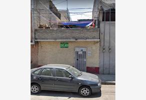 Foto de casa en venta en avenida 4 00, renovación, iztapalapa, df / cdmx, 19224257 No. 01