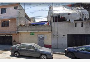Foto de casa en venta en avenida 4 lote 3manzana 5, renovación, iztapalapa, df / cdmx, 18791702 No. 01