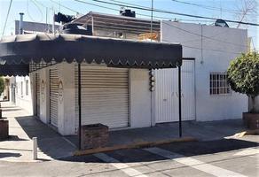 Foto de terreno comercial en venta en avenida 4 , puebla, venustiano carranza, df / cdmx, 18381339 No. 01