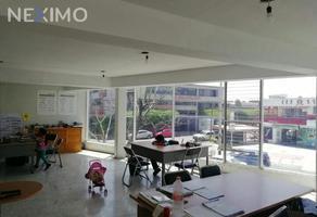 Foto de edificio en venta en avenida 41 oriente 2328, el mirador, puebla, puebla, 12606193 No. 01