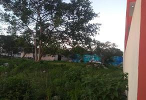 Foto de terreno comercial en renta en avenida 41 sur 12, ejidal, solidaridad, quintana roo, 0 No. 01