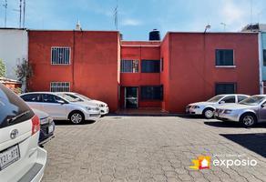 Foto de departamento en venta en avenida 412 12, bosques de aragón, nezahualcóyotl, méxico, 19197405 No. 01