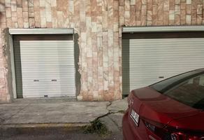 Foto de local en renta en avenida 412 , san juan de aragón, gustavo a. madero, df / cdmx, 17367337 No. 01