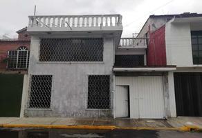 Foto de casa en venta en avenida 414 a , san juan de aragón vi sección, gustavo a. madero, df / cdmx, 0 No. 01