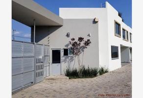 Foto de casa en venta en avenida 42 oriente 1802, llanos de jesús tlatempa, san pedro cholula, puebla, 0 No. 01