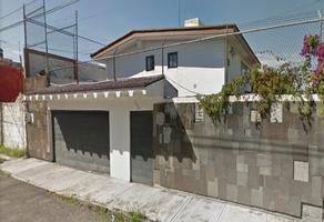 Foto de casa en venta en avenida 43 oriente , el mirador, puebla, puebla, 18196331 No. 01
