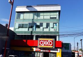 Foto de oficina en renta en avenida 43 oriente , huexotitla, puebla, puebla, 0 No. 01