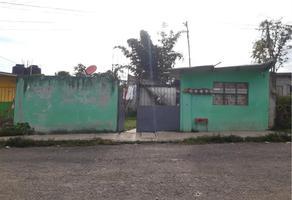 Foto de terreno comercial en venta en avenida 44 , los carriles, córdoba, veracruz de ignacio de la llave, 0 No. 01