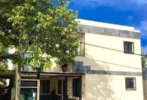 Foto de edificio en venta en avenida 45 & calle 20 34, gonzalo guerrero, solidaridad, quintana roo, 0 No. 01