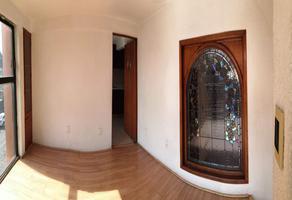 Foto de departamento en renta en avenida 45 metros 659, planetario lindavista, gustavo a. madero, df / cdmx, 0 No. 01