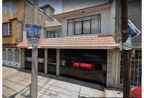 Foto de casa en venta en avenida 499 00, ampliación san juan de aragón, gustavo a. madero, df / cdmx, 13730889 No. 01