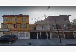 Foto de casa en venta en avenida 499 133, san juan de aragón vi sección, gustavo a. madero, df / cdmx, 11535868 No. 01