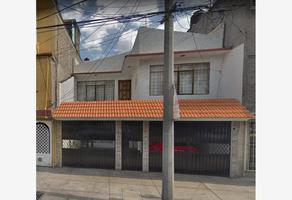 Foto de casa en venta en avenida 499 133, san juan de aragón vi sección, gustavo a. madero, df / cdmx, 0 No. 01