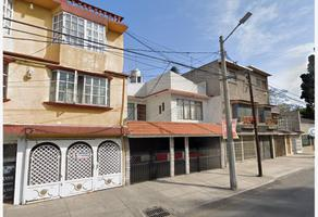 Foto de casa en venta en avenida 499 133, san juan de aragón vi sección, gustavo a. madero, df / cdmx, 20361998 No. 01