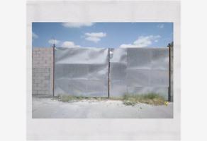 Foto de terreno habitacional en venta en avenida 4a. 111, braulio fernández aguirre, torreón, coahuila de zaragoza, 0 No. 02