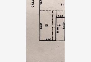 Foto de terreno comercial en venta en avenida 4ta(cuarta) y 12va (doceava) , caleras de la laguna, torreón, coahuila de zaragoza, 13638215 No. 01
