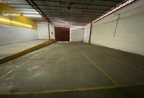 Foto de bodega en venta en avenida 5 1, córdoba centro, córdoba, veracruz de ignacio de la llave, 20168900 No. 01