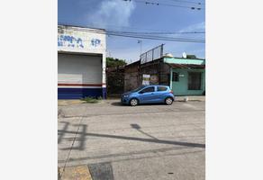 Foto de terreno industrial en venta en avenida 5 con calle 43 23, industrial, córdoba, veracruz de ignacio de la llave, 18992235 No. 01