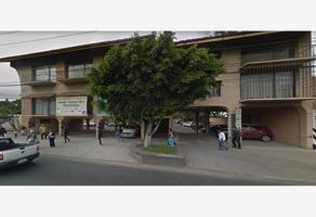 Foto de oficina en venta en avenida 5 de febrero 305, la reja, querétaro, querétaro, 0 No. 01