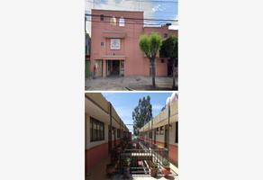 Foto de edificio en venta en avenida 5 de febrero 409, la capilla, querétaro, querétaro, 0 No. 01