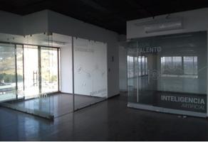 Foto de oficina en renta en avenida 5 de febrero , benito juárez, querétaro, querétaro, 7570183 No. 01