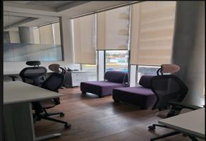 Foto de oficina en renta en avenida 5 de febrero , benito juárez, san juan del río, querétaro, 0 No. 01