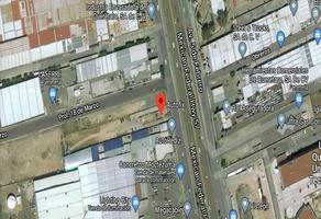 Foto de terreno industrial en renta en avenida 5 de febrero , felipe carrillo puerto, querétaro, querétaro, 11009711 No. 01