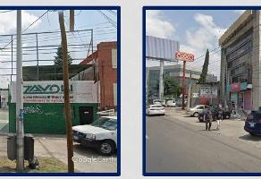 Foto de terreno habitacional en venta en avenida 5 de febrero , santiago, querétaro, querétaro, 0 No. 01