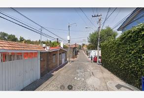 Foto de departamento en venta en avenida 5 de mayo 136, santa maría tepepan, xochimilco, df / cdmx, 0 No. 01