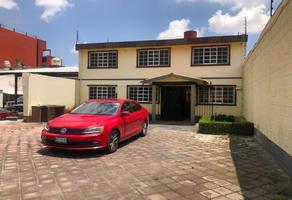 Foto de casa en renta en avenida 5 de mayo 2 oriente 103, 5 de mayo, toluca de lerdo, estado de méxico **, 5 de mayo, toluca, méxico, 0 No. 01