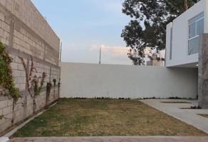 Foto de casa en venta en avenida 5 de mayo 20, san dionisio yauhquemehcan, yauhquemehcan, tlaxcala, 0 No. 01