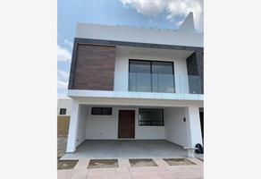 Foto de casa en venta en avenida 5 de mayo 2330, cholula, san pedro cholula, puebla, 0 No. 01