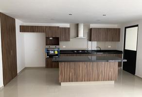 Foto de casa en venta en avenida 5 de mayo 30, cholula, san pedro cholula, puebla, 0 No. 01