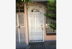 Foto de casa en venta en avenida 5 de mayo 3050, lomas de tarango, álvaro obregón, df / cdmx, 0 No. 01
