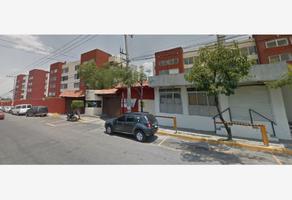 Foto de departamento en venta en avenida 5 de mayo 344, merced gómez, álvaro obregón, df / cdmx, 11337409 No. 01