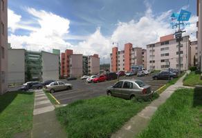 Foto de casa en renta en avenida 5 de mayo 696, lomas de tarango, álvaro obregón, df / cdmx, 0 No. 01