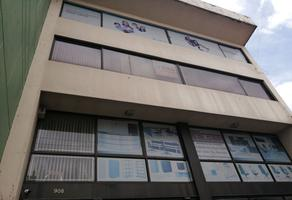 Foto de edificio en venta en avenida 5 de mayo 908, valle don camilo, toluca, méxico, 0 No. 01