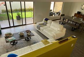 Foto de casa en venta en avenida 5 de mayo , cañada honda, ocoyoacac, méxico, 20859996 No. 01