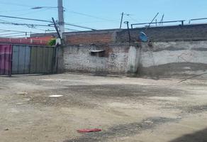 Foto de terreno habitacional en venta en avenida 5 de mayo , santa bárbara, iztapalapa, df / cdmx, 0 No. 01