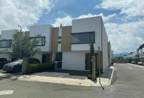 Foto de casa en venta en avenida 5 de mayo sur, avenida hidalgo poniente # 68- , 52743 ocoyoacac, méx. , cañada honda, ocoyoacac, méxico, 0 No. 01