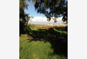 Foto de terreno comercial en venta en avenida 5 de mayo , xaltipac (san antonio tecomitl), milpa alta, df / cdmx, 0 No. 01