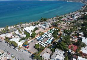 Foto de terreno habitacional en venta en lote 5 de mayo, avenida 5 de mayo , zona central, la paz, baja california sur, 5574804 No. 01