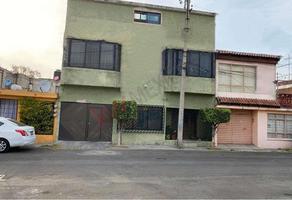 Foto de casa en venta en avenida 505 , san juan de aragón i sección, gustavo a. madero, df / cdmx, 0 No. 01