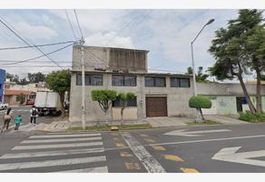 Foto de casa en venta en avenida 508 20, san juan de aragón i sección, gustavo a. madero, df / cdmx, 15549794 No. 01