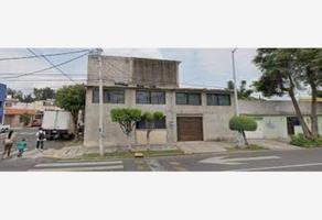 Foto de casa en venta en avenida 508 20, san juan de aragón i sección, gustavo a. madero, df / cdmx, 0 No. 01