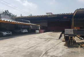 Foto de nave industrial en venta en avenida 510 , ampliación san juan de aragón, gustavo a. madero, df / cdmx, 18427683 No. 01
