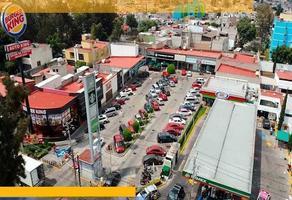 Foto de local en renta en avenida 510, pueblo de san juan aragón, gustavo a. madero , dm nacional, gustavo a. madero, df / cdmx, 0 No. 01