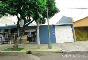 Foto de casa en venta en avenida 510 , san juan de aragón, gustavo a. madero, df / cdmx, 0 No. 01