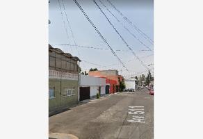 Foto de casa en venta en avenida 511 0, san juan de aragón, gustavo a. madero, df / cdmx, 0 No. 01