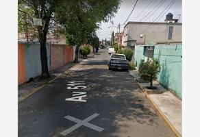 Foto de casa en venta en avenida 511 0, san juan de aragón i sección, gustavo a. madero, df / cdmx, 15679554 No. 01